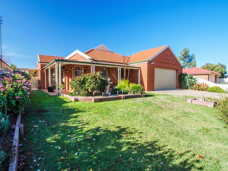 4 Shetland Drive, Moama, NSW 2731