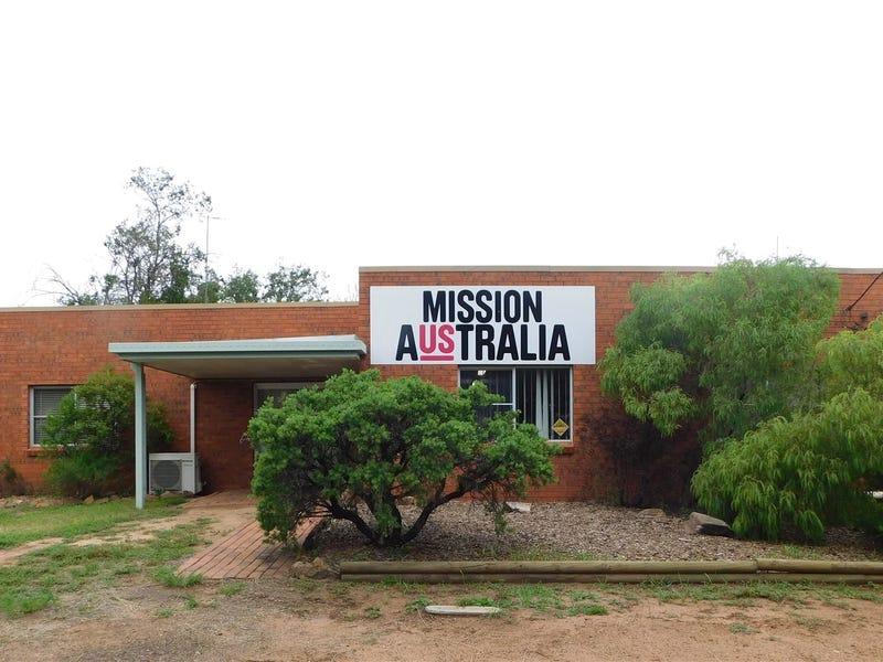 56 Cassilis St, Coonabarabran, NSW 2357
