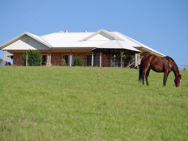 483 Mardells Road, Coffs Harbour, NSW 2450
