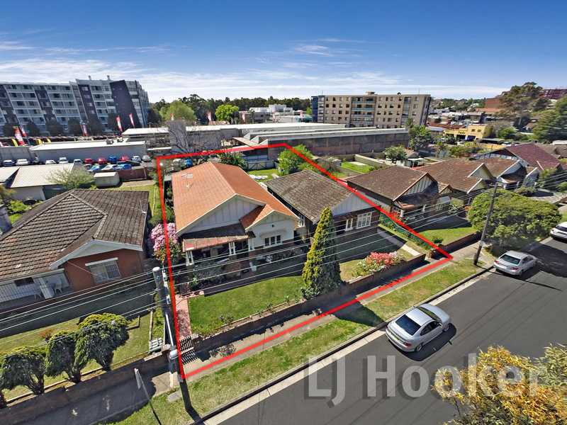 Address available on request, Homebush, NSW 2140