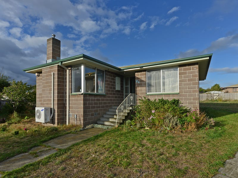 54 Fisher Drive, Herdsmans Cove, Tas 7030