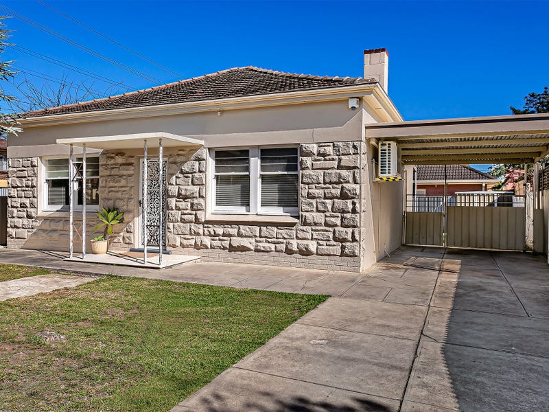 12 Clifford Street, Brooklyn Park, SA 5032