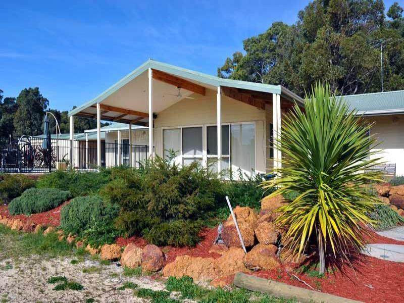 279 Hetherington Road, Argyle, WA 6239