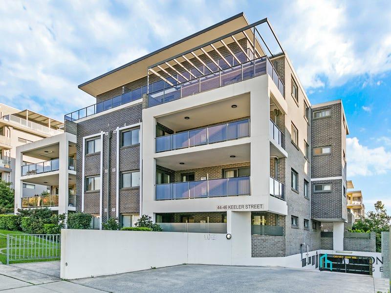21/44-46 Keeler Street, Carlingford, NSW 2118