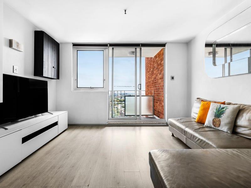 74/8-14 Fullerton Street, Woollahra, NSW 2025
