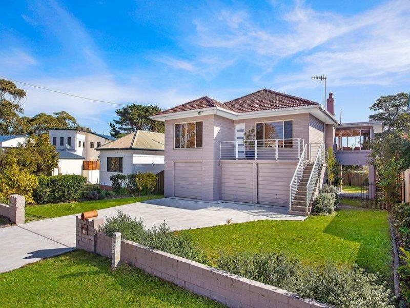 69 Grandview Street, Shelly Beach, NSW 2261