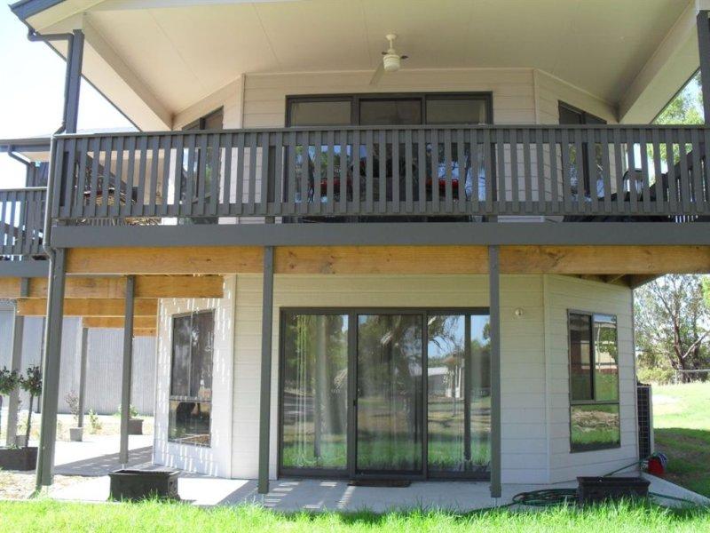 1-5 Wendt Terrace, Tintinara, SA 5266