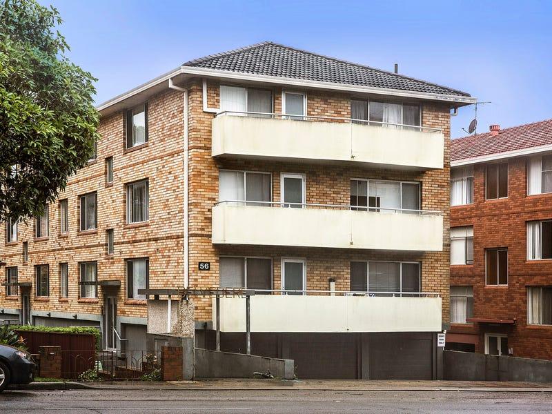 11/56 The Avenue, Hurstville, NSW 2220