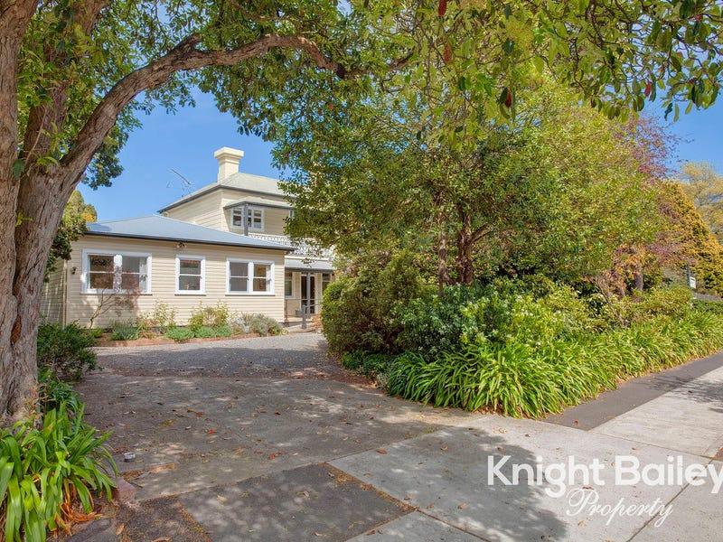25-27 Merrigang Street, Bowral, NSW 2576