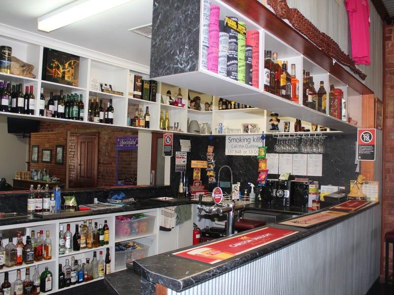 15 Cook Street, Wakool, NSW 2710