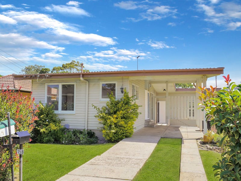 15A Thames Street, West Wollongong, NSW 2500
