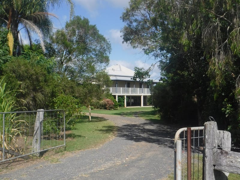 Address available on request, Island Plantation, Qld 4650