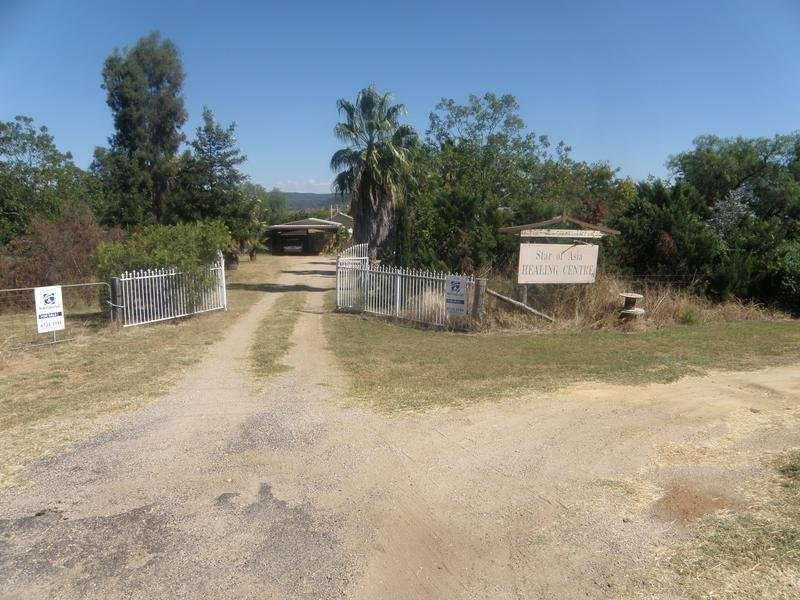 21 Bingara Road, Warialda, NSW 2402