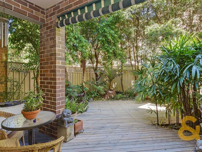 39/145 Balaclava Road, Marsfield, NSW 2122