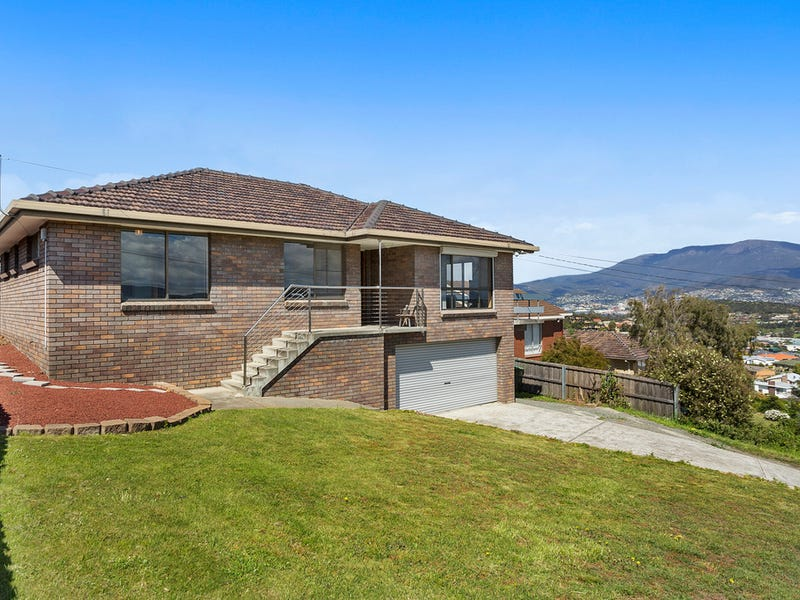 39 Binalong Road, Mornington, Tas 7018