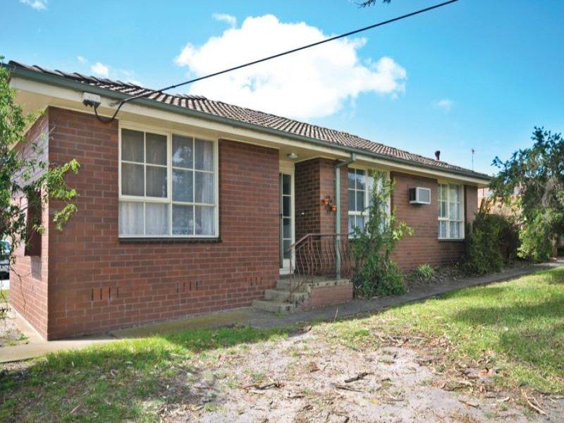 Mount Waverley Property Prices