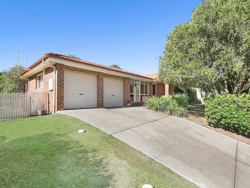 5 Floribunda Close, Warabrook, NSW 2304