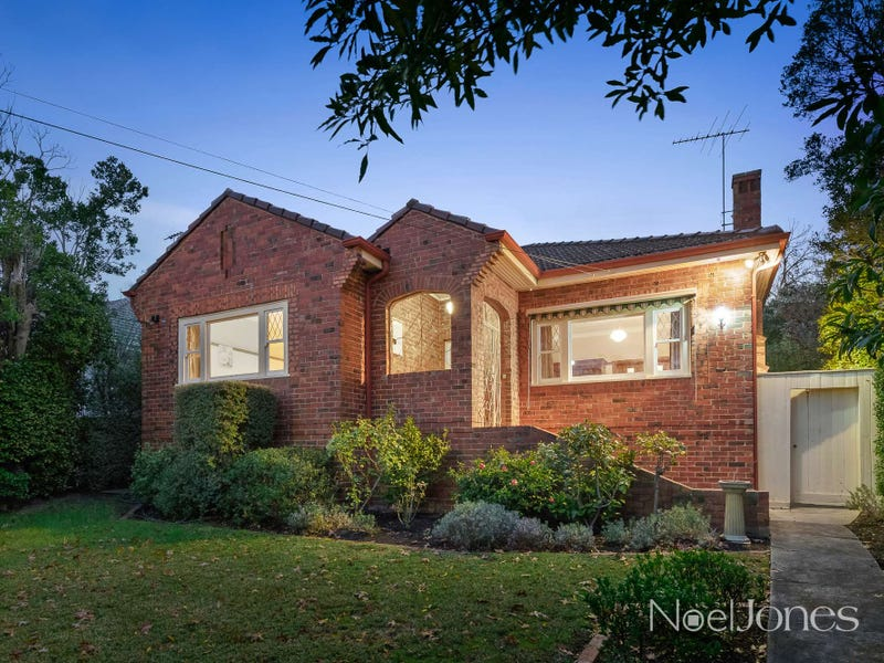 20 French Street, Camberwell, Vic 3124