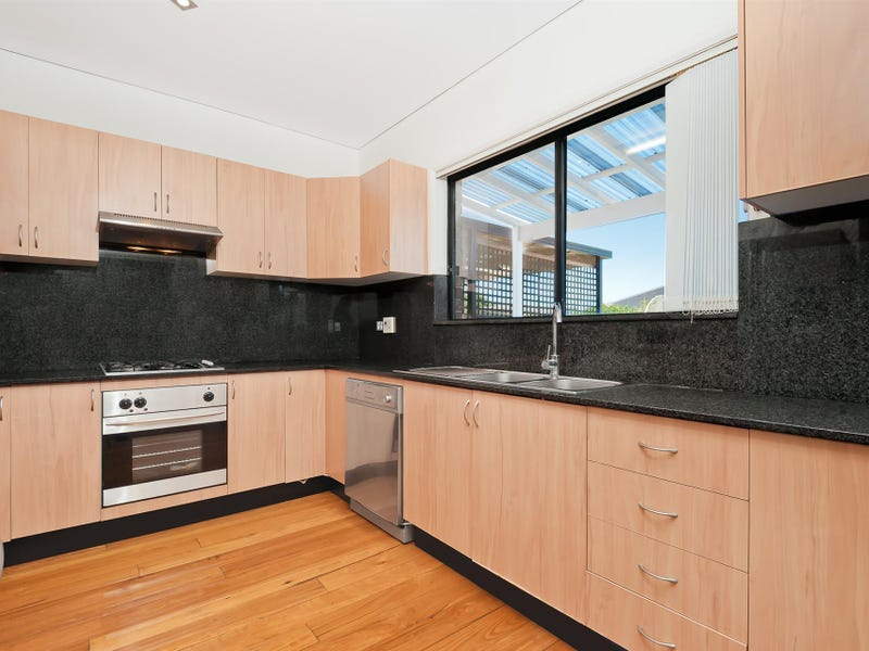 85 Wilbur Street, Greenacre, NSW 2190