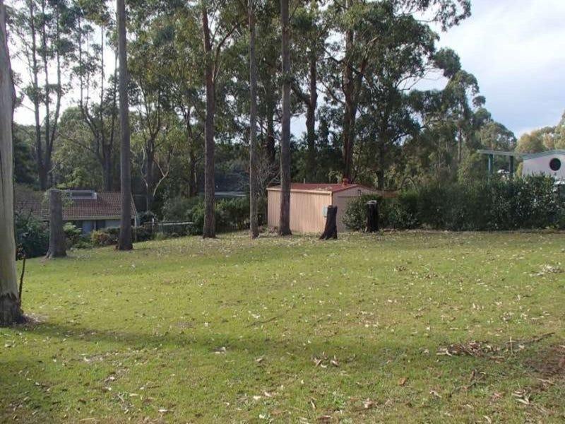 13 Windemere Drive, Conjola, NSW 2539