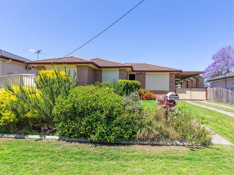 17 Sapphire Drive, Tarro, NSW 2322