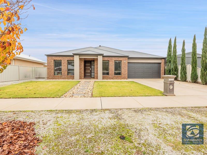 37 Skye Avenue, Moama, NSW 2731