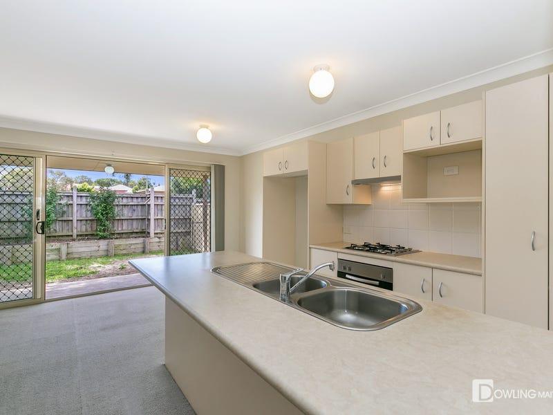 2/1-3 Raymond Terrace Road, East Maitland, NSW 2323