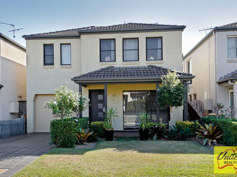 29 Reserve Circuit, Currans Hill, NSW 2567