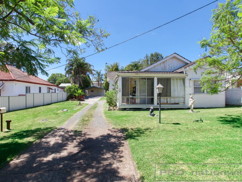 170 High Street, East Maitland, NSW 2323