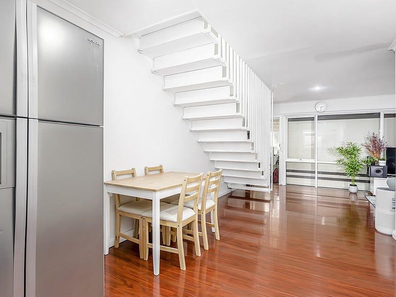 1/68 Hughes Street, Cabramatta, NSW 2166