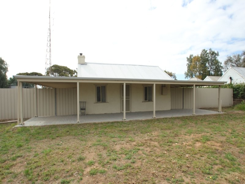 41 Kadina Road, North Yelta, SA 5558