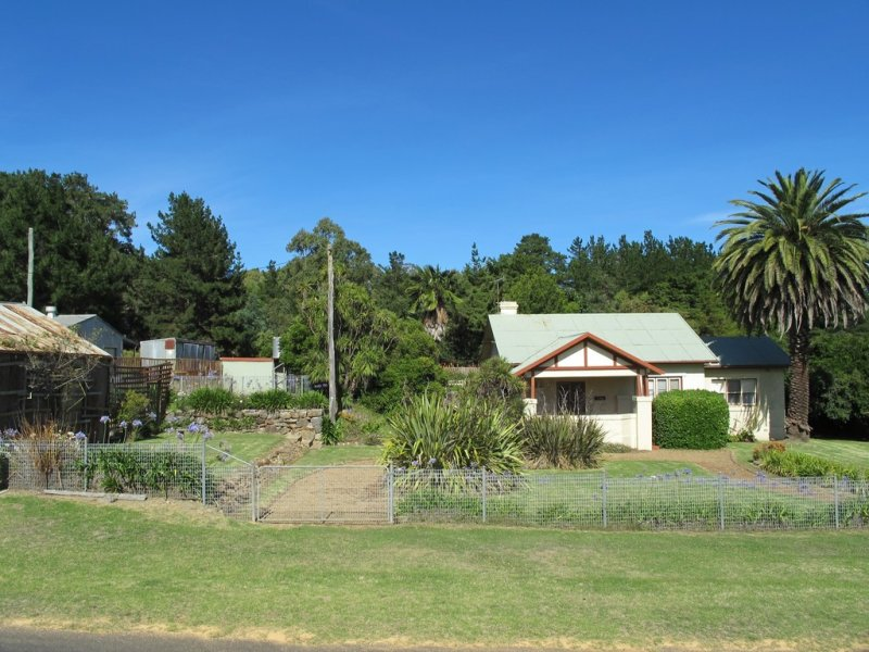 """Kirra"" 37 Reef Street, Hill End, NSW 2850"
