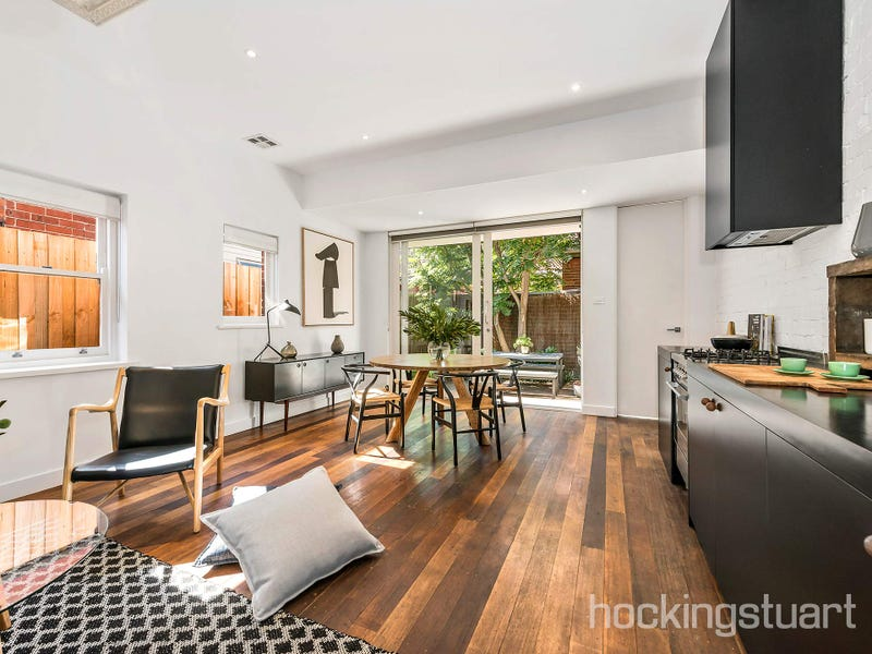 23A Havelock Street, St Kilda, Vic 3182