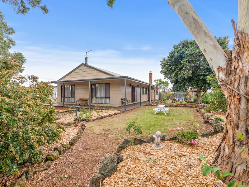 64 Farrells Road, Warrion, Vic 3249