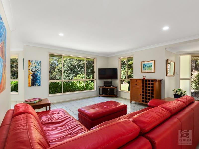 91 Clareville Road, Uki, NSW 2484