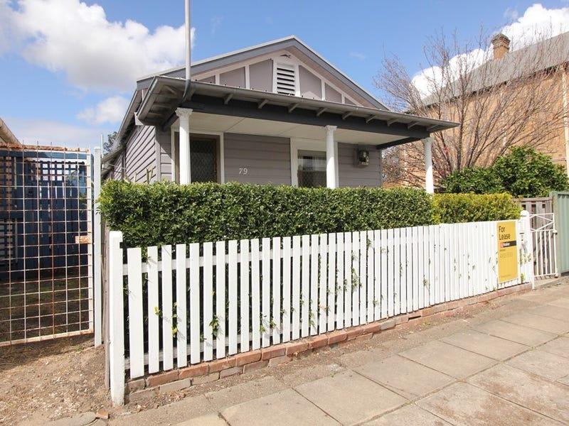 79 Bulwer Street, Maitland, NSW 2320
