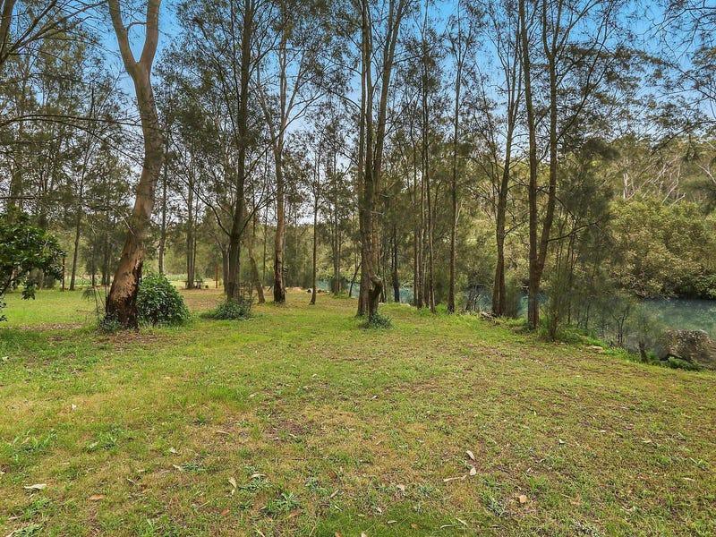 27 Bingara Drive, Sandy Point, NSW 2172