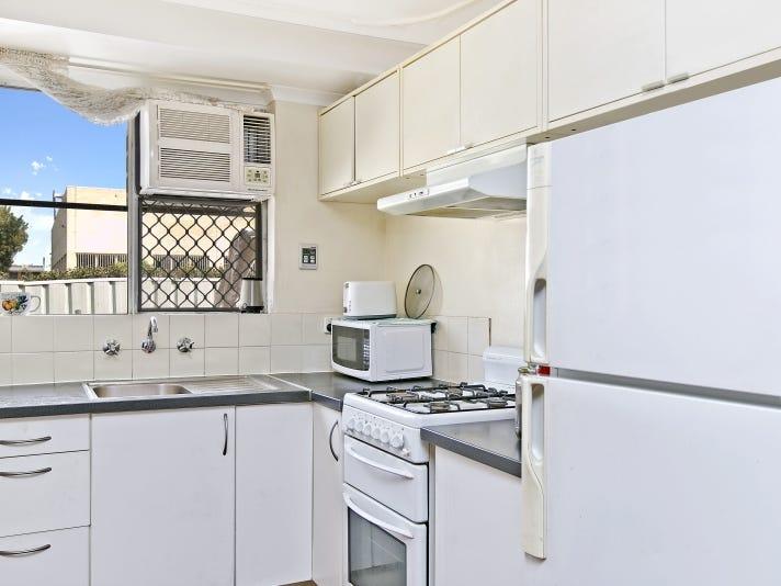 Unit 3/25 Margitich Street, Croydon Park, SA 5008