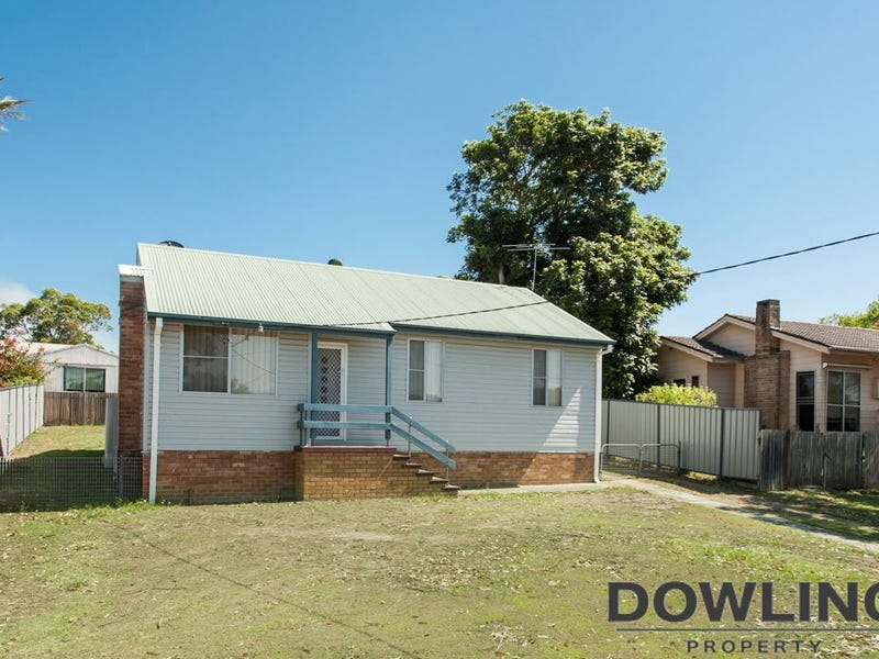 15 Muree Street, Raymond Terrace, NSW 2324