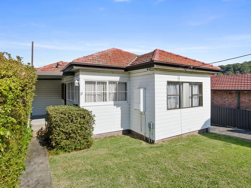 11 Coxs Ave, Corrimal, NSW 2518