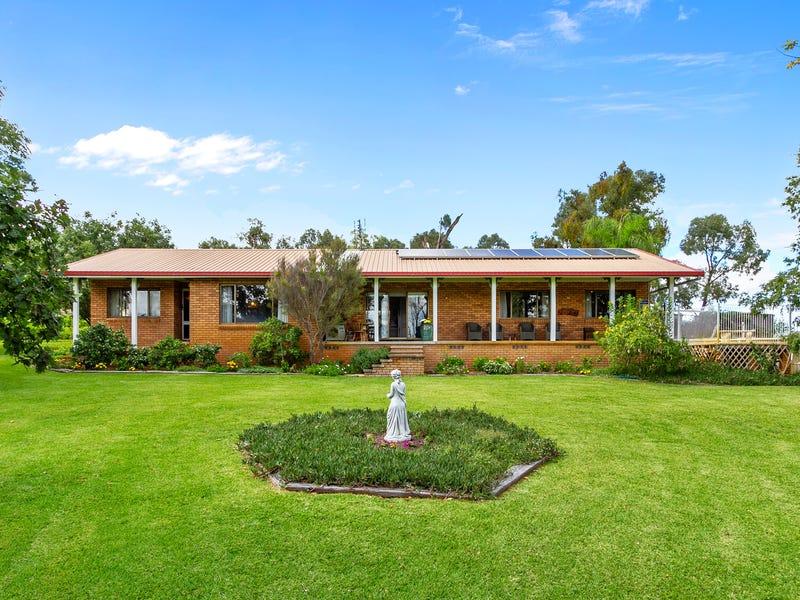 144 Karanilla Road, Quirindi, NSW 2343