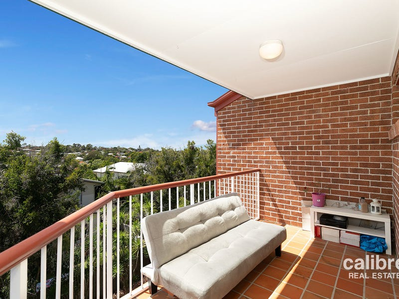 6/13 French Street, Everton Park, Qld 4053