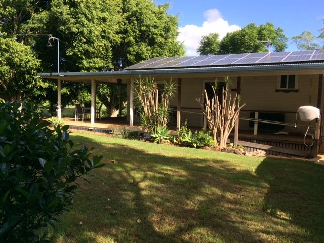 15 Backmede Road - Backmede, Casino, NSW 2470