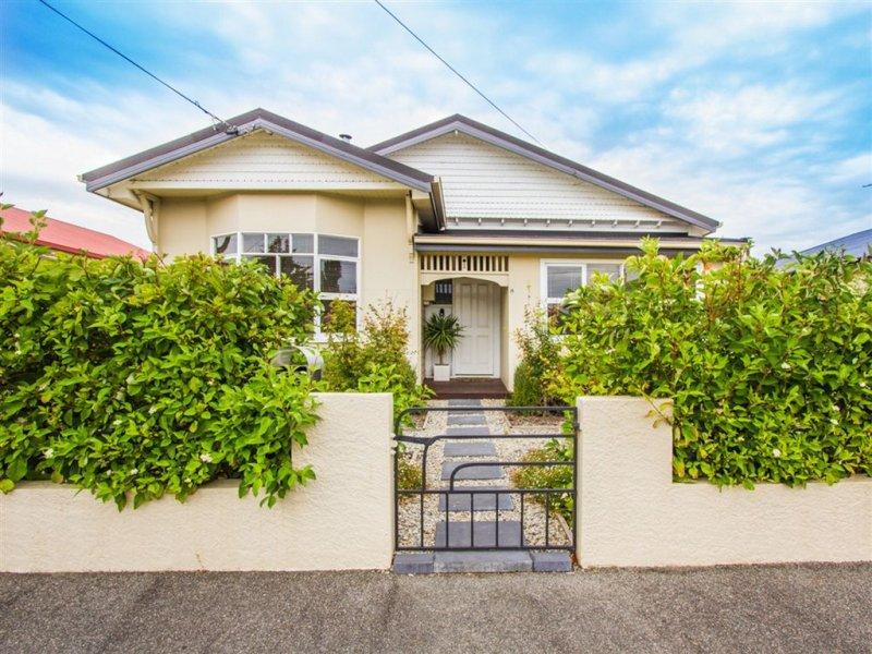 15 Waugh Street, Invermay, Tas 7248