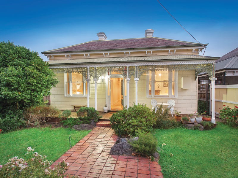 34 Stirling Street, Kew, Vic 3101