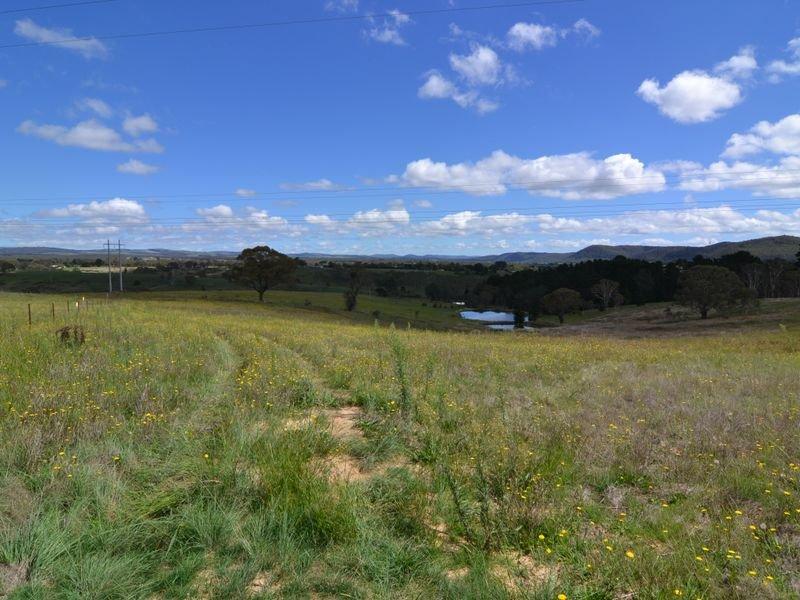 Lot 14 Forest Ridge Drive, Wallerawang, NSW 2845