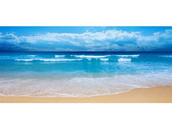 5A/3448 Main Beach Parade, Surfers Paradise, Qld 4217