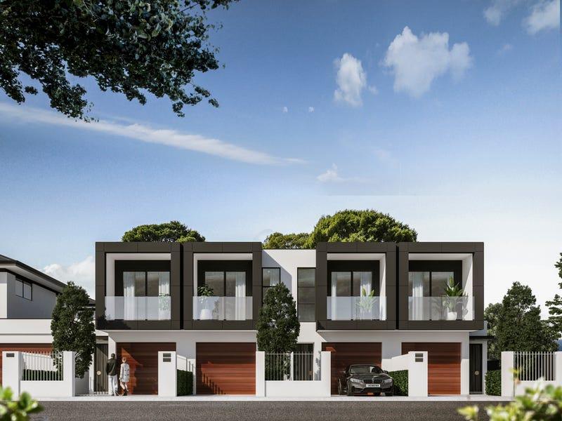 1-3 Arnold Avenue, Firle, SA 5070