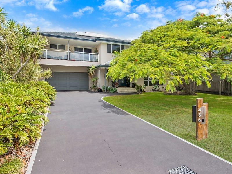 486 Ocean Drive, Laurieton, NSW 2443