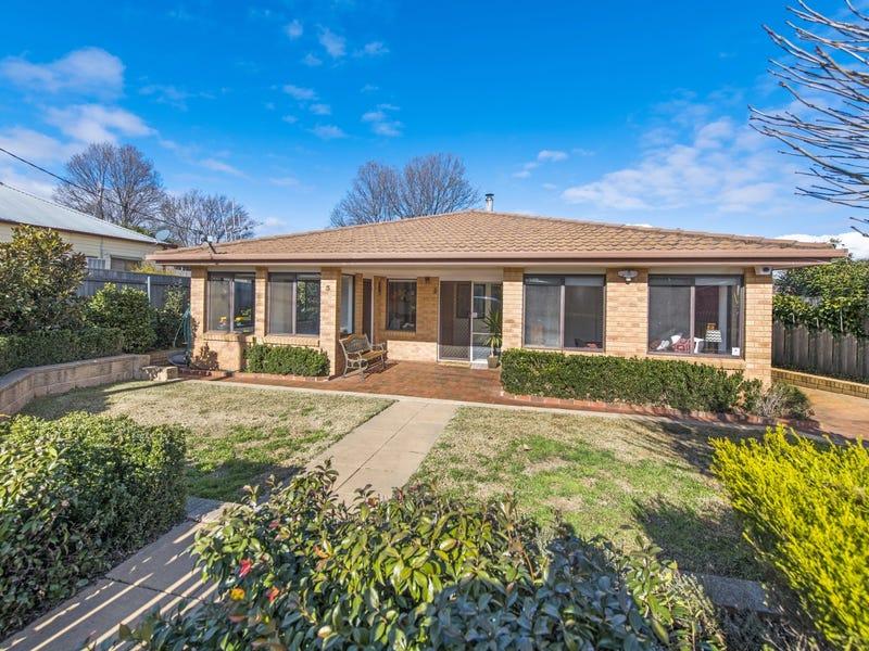 3 Hirst Avenue, Queanbeyan, NSW 2620